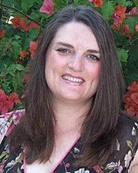 Nicole Dyk, L.C.S.W.